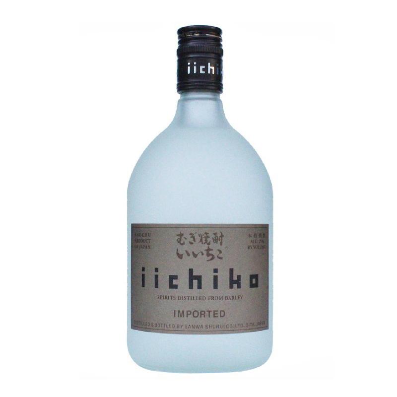 Kết quả hình ảnh cho rượu ichiko