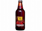 Bia Hoppy Black (Hoppy Beverage) 350ML