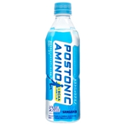HYOSHO POSTONIC AMINO 500ML PET