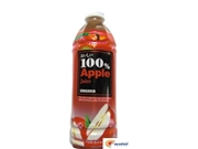 sangaria apple juice 500ml