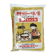 Miso Chan 1KG